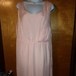 Avenue sleeveless dress size 14